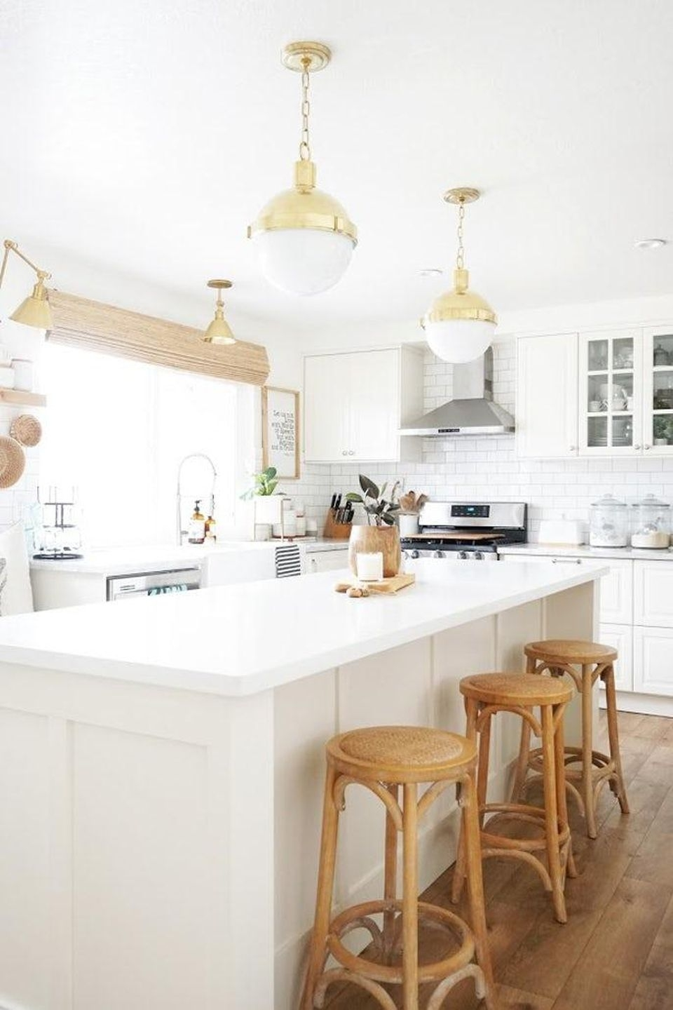 7 top tips for kitchen lighting within Kitchen Lighting Design