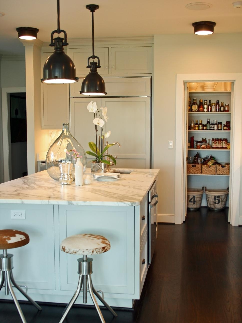 best 20+ kitchen lighting design ideas - diy design & decor inside Kitchen Lighting Design