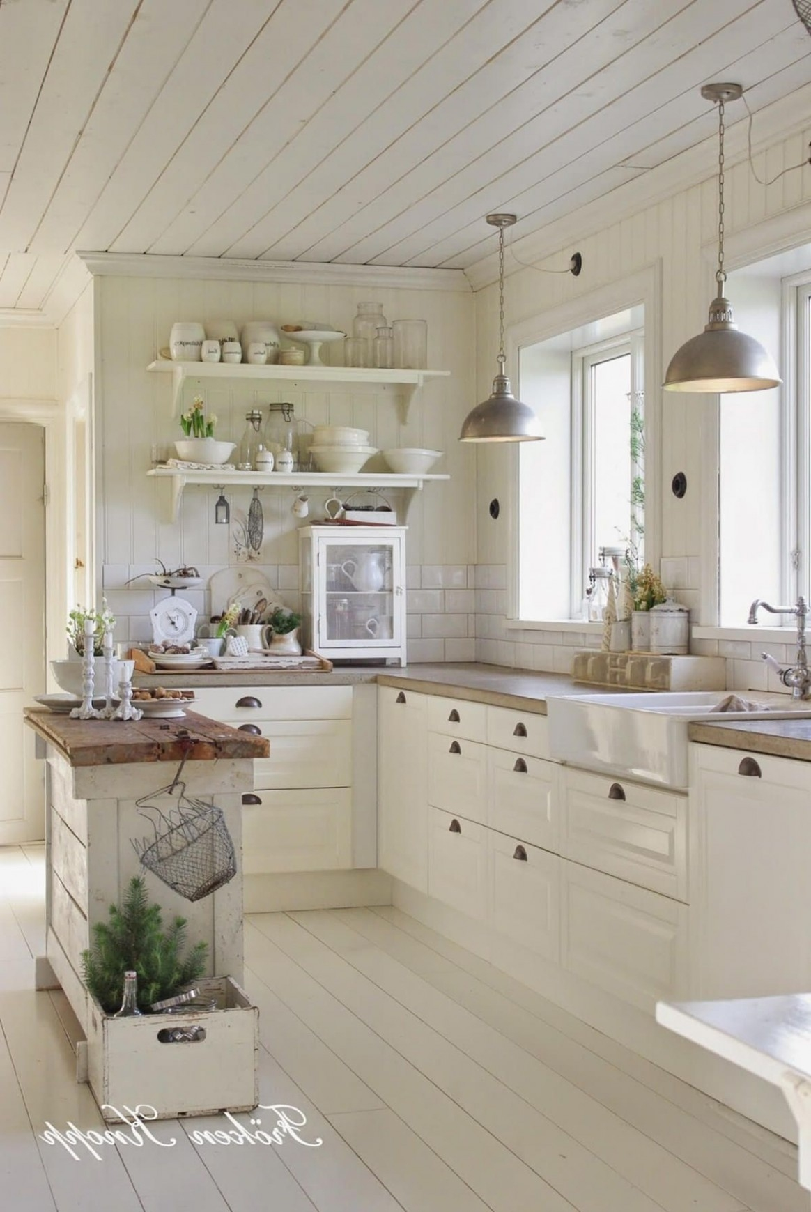 traditional kitchen style small french ideas designs country colors pertaining to Traditional Kitchen Designs Ideas