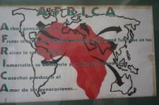 59 orinoco (78)hostal garifunas udsmykning - afro