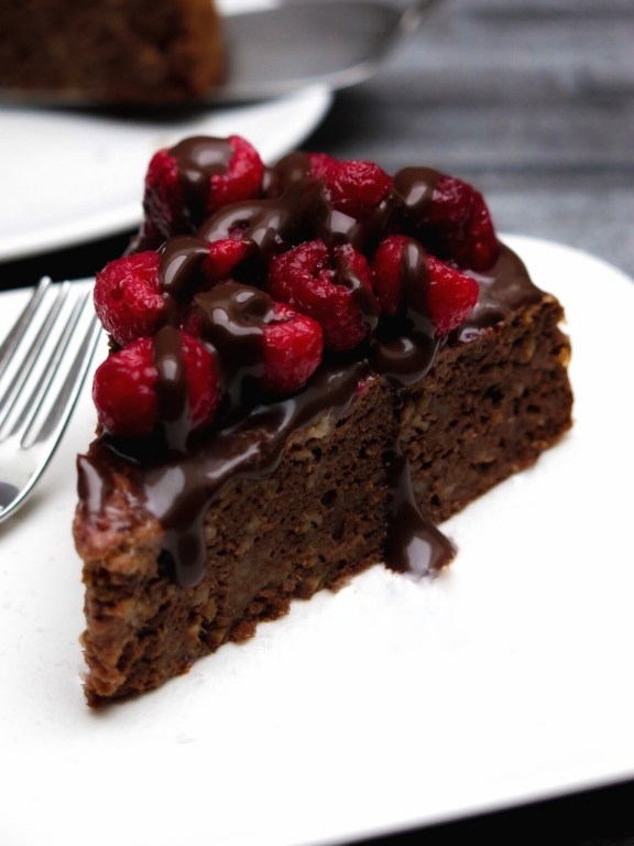 Veganer Kuchen Rezepte Veganer Kuchen Einfach Schnell Schon Vegan