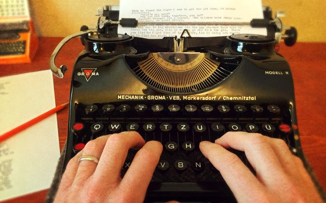 How to Type Faster: 12 Typing Tips and Techniques