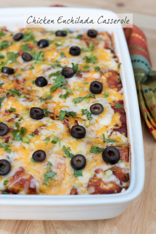 Chicken-Enchilada-Casserole-127-titled-e1437003841440