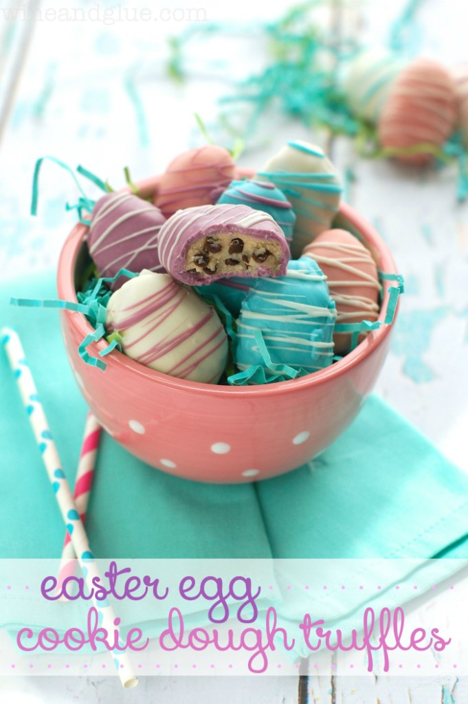 cookie_dough_truffles6