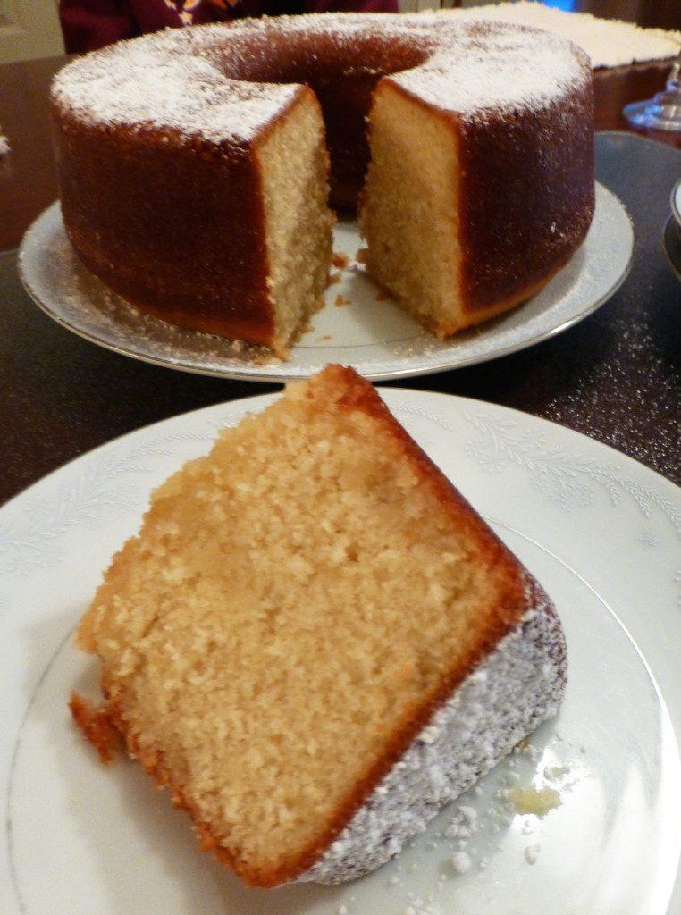 Butter-Rum-Cake-762x1024