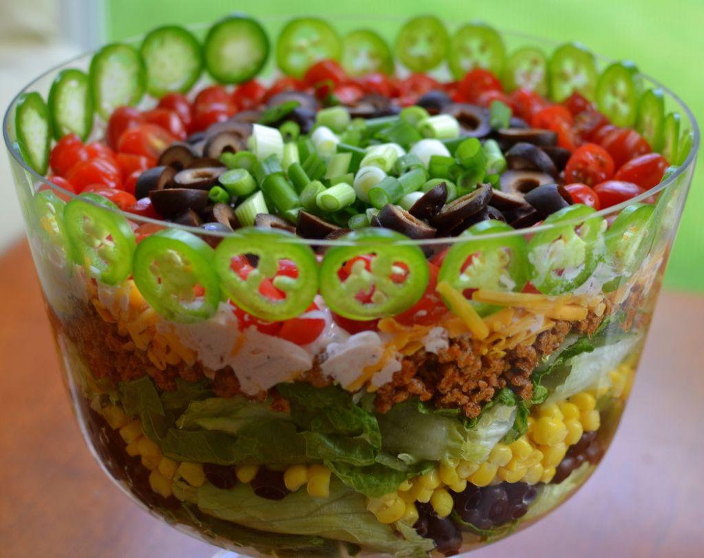 Layered-Taco-Salad-3-Copy