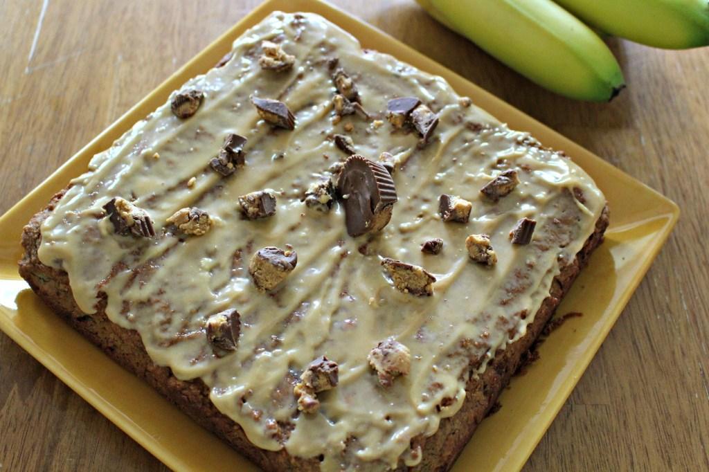 banana_peanut_butter_cup_cake