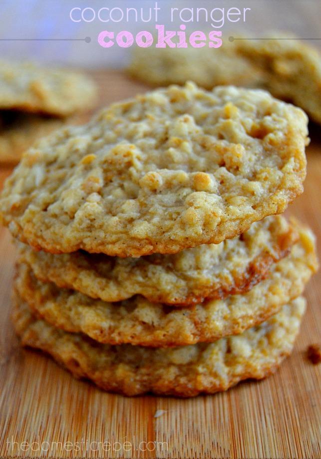 Coconut-Ranger-Cookies