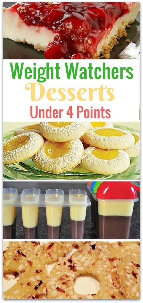 WW-Desserts-under-4-points-pin-1-1-484x1024