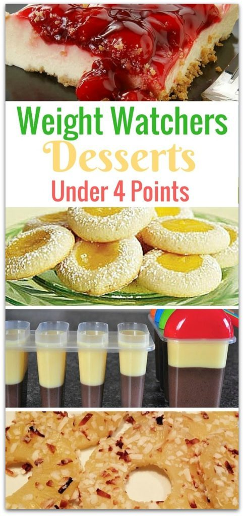WW-Desserts-under-4-points-pin-1-1-484x1024