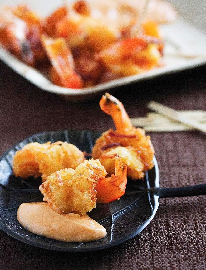coconut_shrimp_sweet_chili_mayo-jaden2