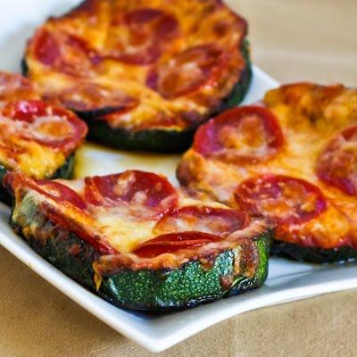 grilled-zucchini-pizza-400x400-kalynskitchen