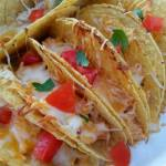 DELICIOUS WEIGHT WATCHERS LUNCH RECIPES