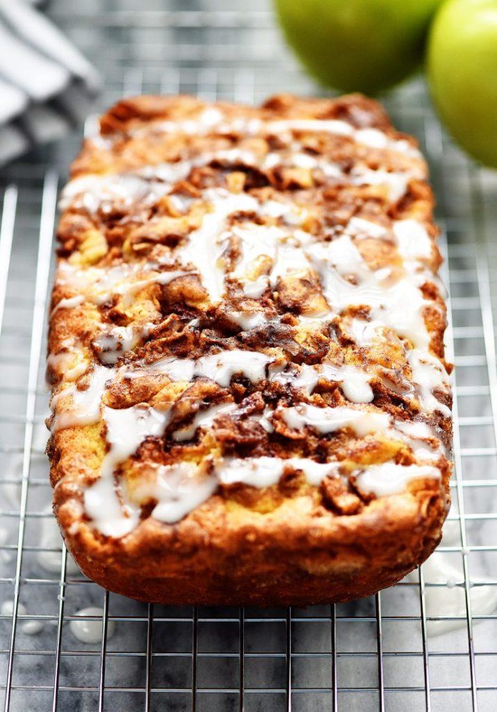 apple_fritter_bread1-768x1100