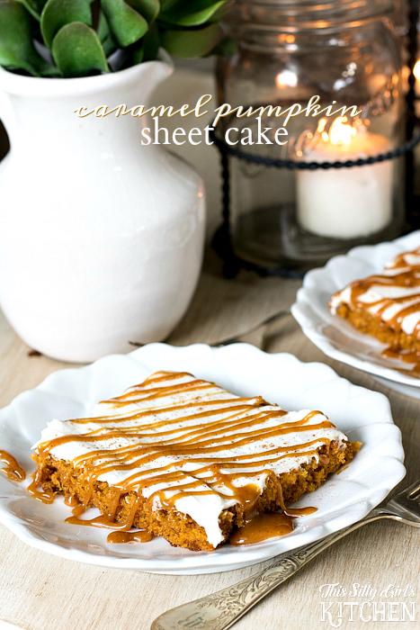 Caramel-Pumpkin-Sheet-Cake-from-This-Silly-Girls-Kitchen-5