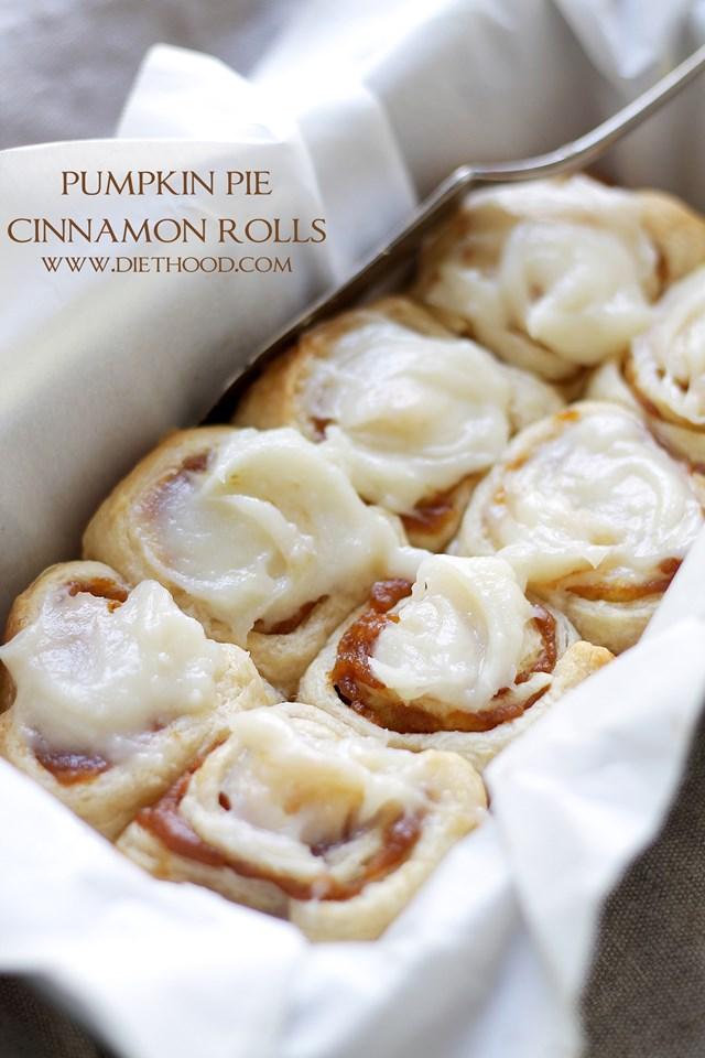 pumpkin-pie-cinnamon-rolls-diethood
