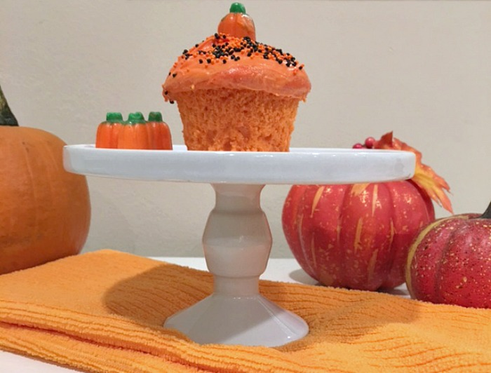 cake-mix-halloween-cupckakes