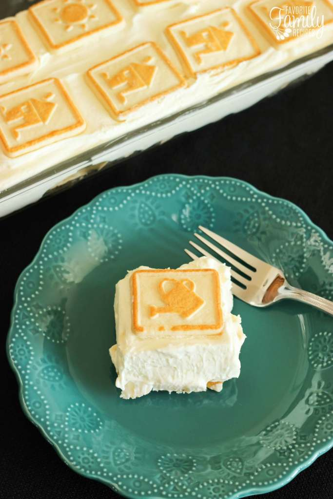 four-layer-banana-pudding-watermark