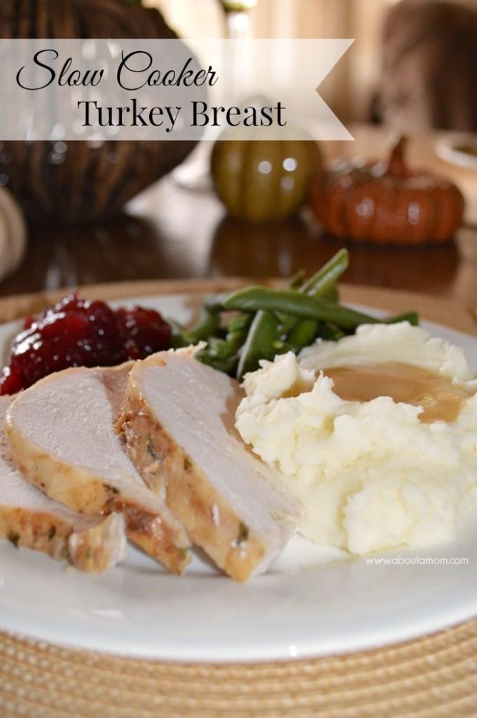 slow-cooker-turkey-breast-recipe
