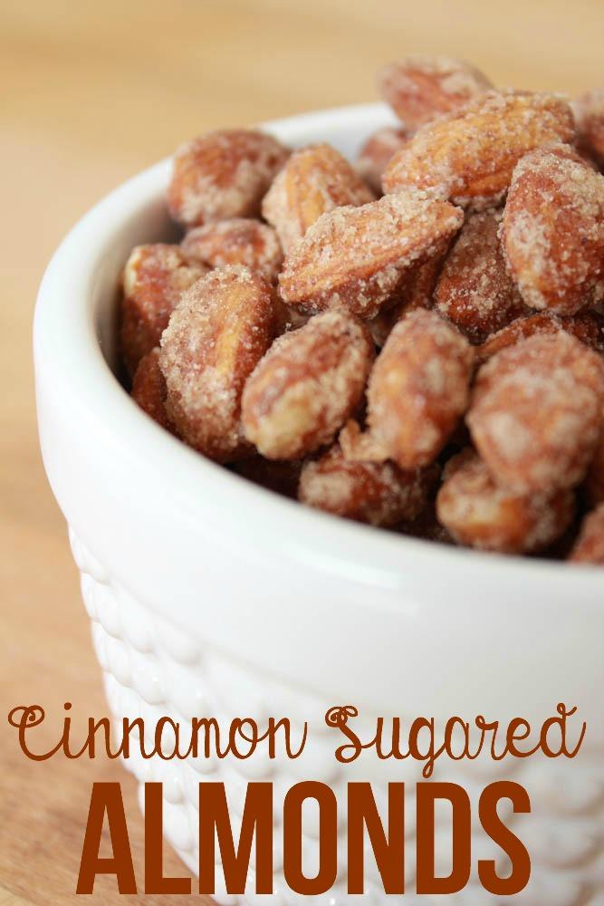 cinnamon-sugared-covered-almonds-pin