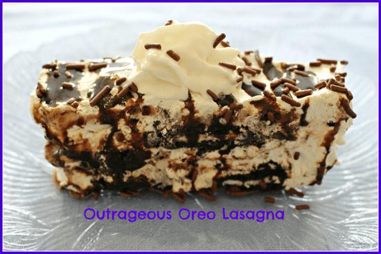 oreo-lasagna-watermark-fix-again