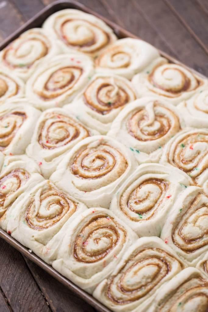 cake-mix-cinnamon-rolls-3-2