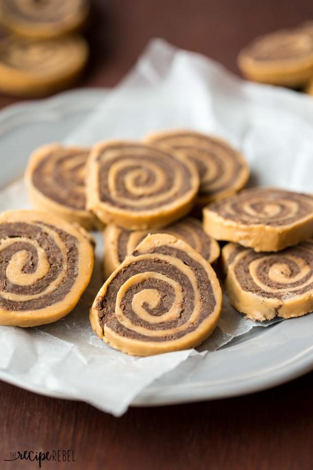 chocolate-peanut-butter-pinwheels-www-thereciperebel-com-1-of-3-610x915