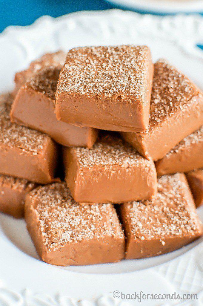 easy-cinnamon-snickerdoodle-fudge-recipe-680x1024