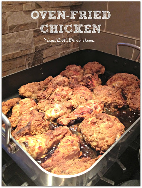 oven-fried-chicken-2