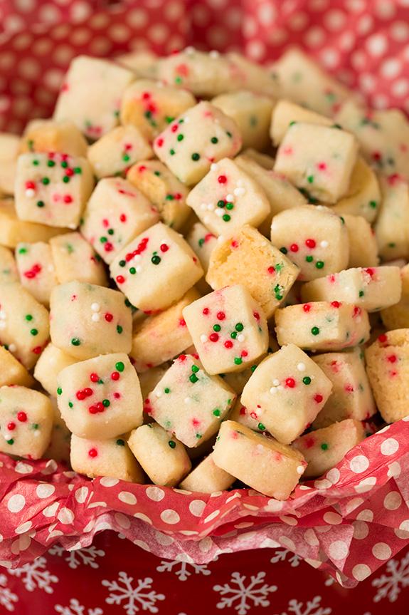 christmas_shortbread_bites