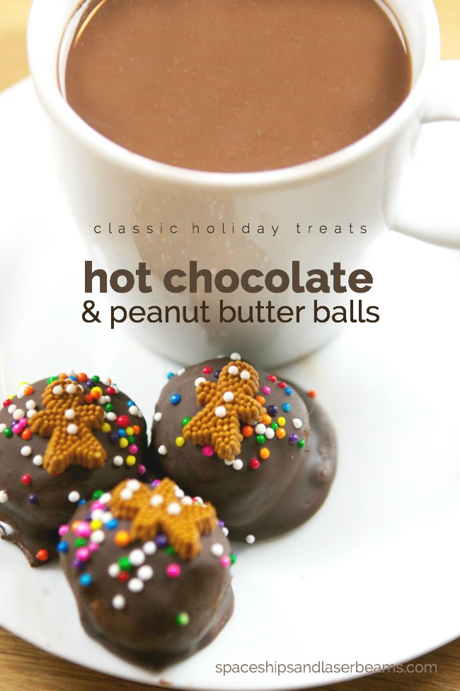 cover-classic-holiday-treats