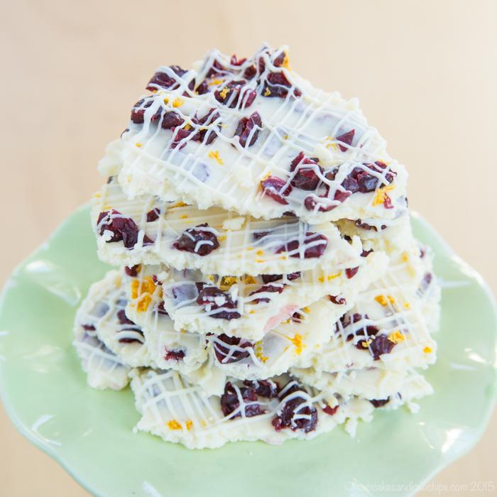 cranberry-biss-white-chocolate-bark-recipe-4740