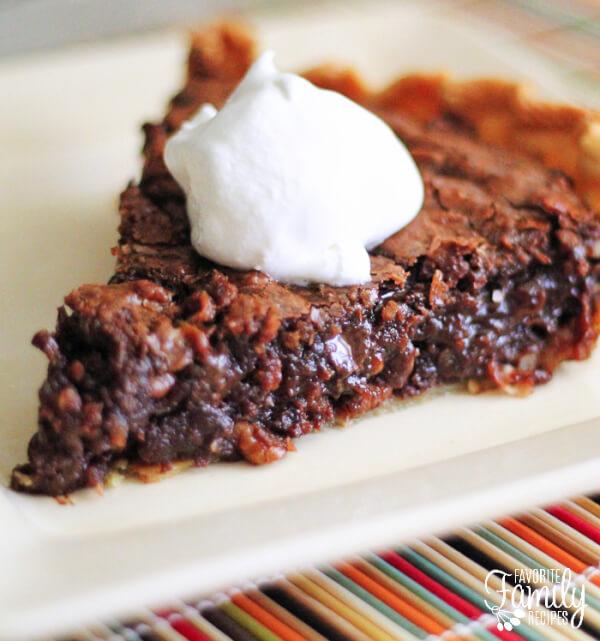 german-chocolate-pie-2