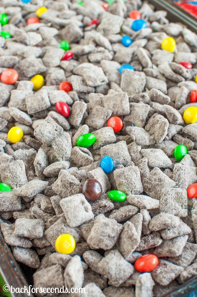 peanut-butter-brownie-mms-muddy-buddies-2