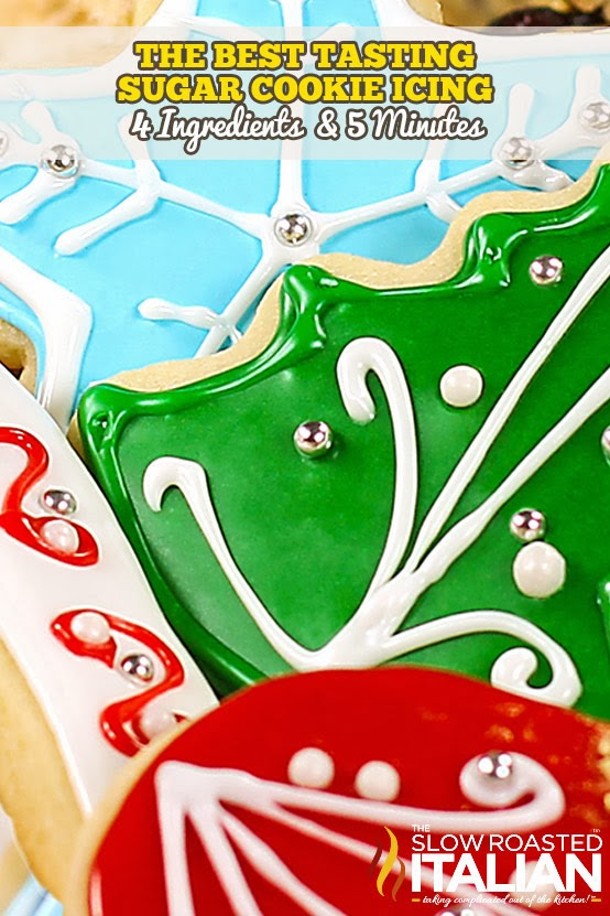 tsri-best-tasting-sugar-cookie-icing2