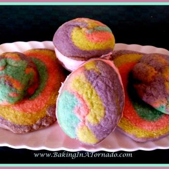 Spring Fever Cookies