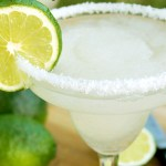 10 Cinco de Mayo Cocktails
