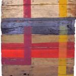 Obra sobre fusta 4