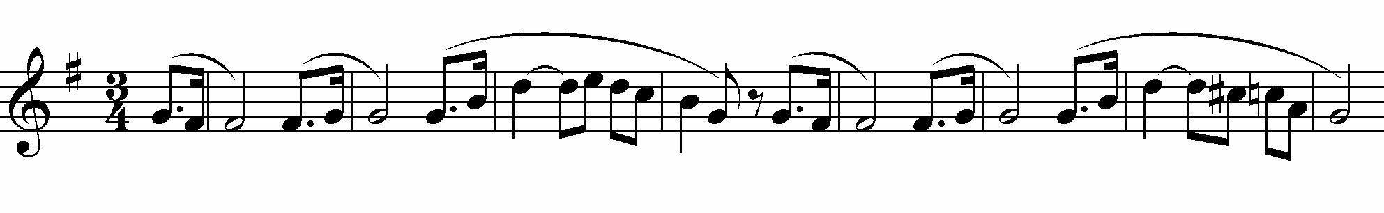 sonatabeethoven