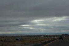 11:28 New Mexico - 3