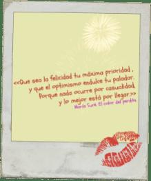 Cita ElColorDelPerdon 5