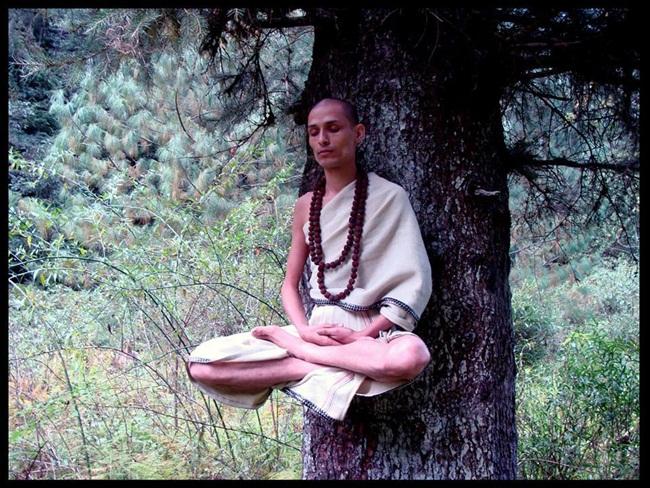 meditación-6