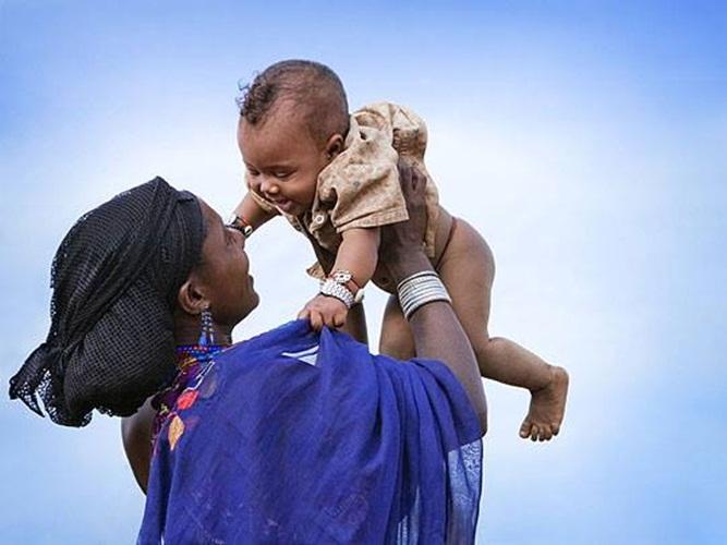 madres en el mundo-10