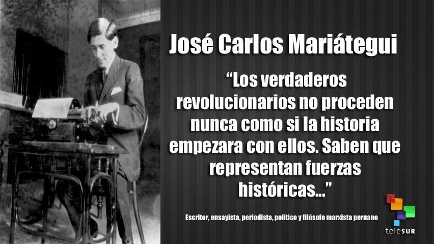 José Carlos-2