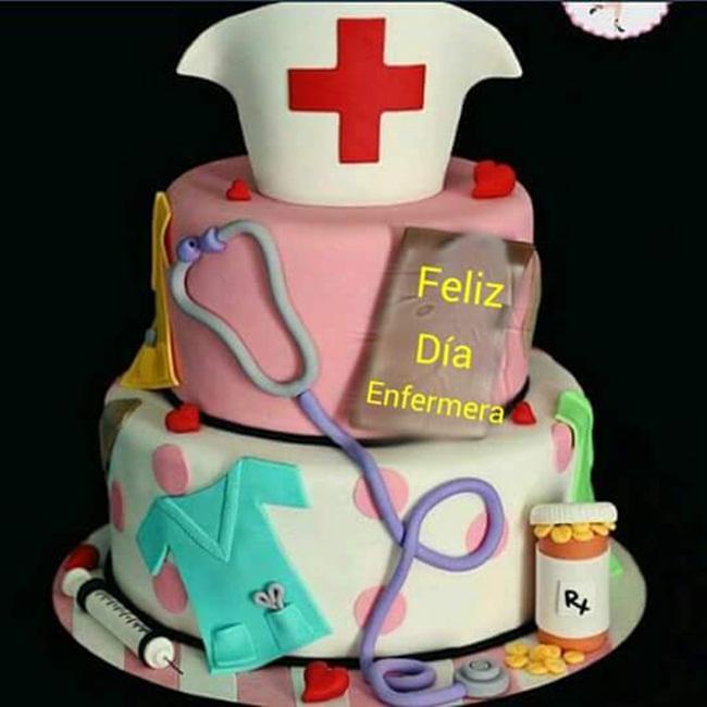 dia de la enfermera-9