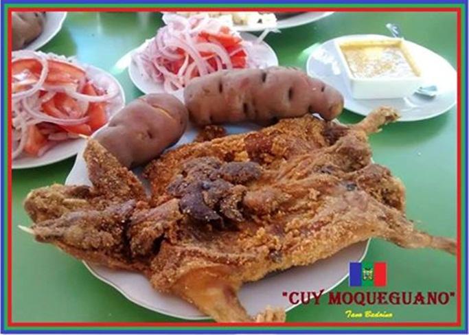 cuy-moqueguano-4