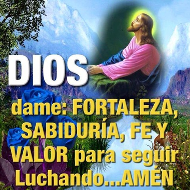 dios-omnipotente-1