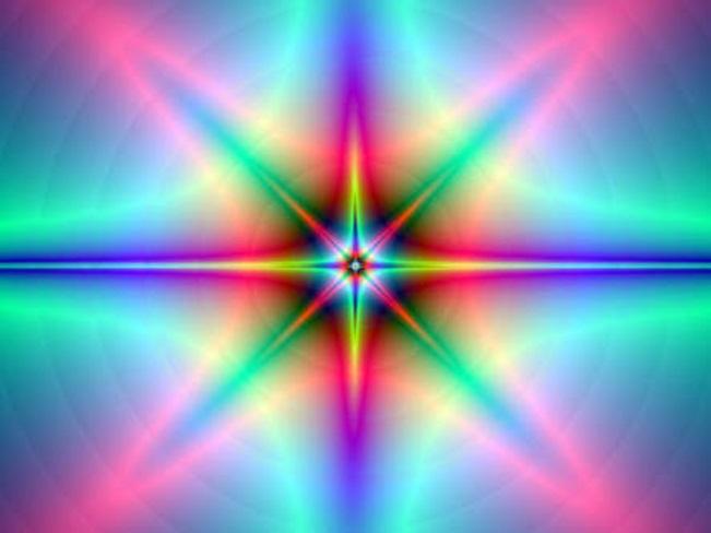 luz-interna-2
