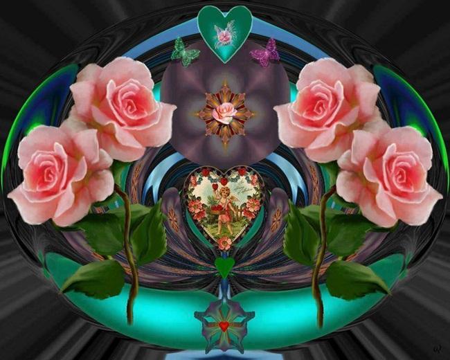 rosal-especial-2