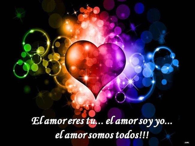amor-11